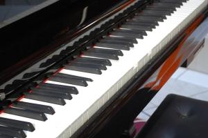 piano7
